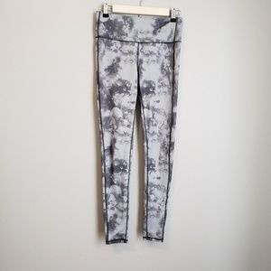 Athleta | Legging- S